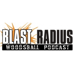 Blast Radius Woodsball Podcast to Provide On-Location Coverage of Australian Scenario Paintball Game