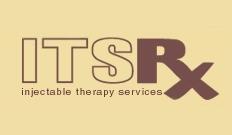 ITSRx Named Regional Distributor for SourceCF eFlow® SCF Electronic Nebulizer