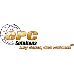 epcSolutions and A2BTracking Solutions to Team Up and Offer RFID, WAWF and UID Webinars