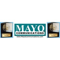 SafeMedia Corp. Technology Signs MAYO Communications for National Publicity and Education Campaign