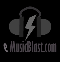 Digital Music Distribution and Social Networking Website for Music Artists and Industry Professionals eMusicBlast.com is Launched