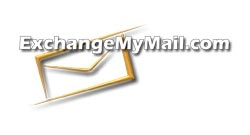Exchange My Mail Inc. the First Hosted Microsoft Exchange Provider to Offer Postini Anti-Spam and Anti-Virus Service Free on All New Accounts