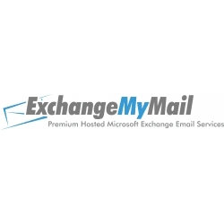 Exchange My Mail Launches Exchange 2007