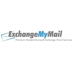 Exchange My Mail to Support Wireless Synchronization with the iPhone 2.0