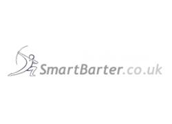 UK Barter Site Goes Live, SmartBarter.co.uk
