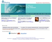 ePlus Marketing Expands Services and Launches New Site
