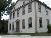 RHP Construction Saves One of St. Louis' Rare Historical Homes