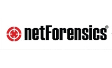 netForensics Presents Webcast on Critical Security Information Management Issues, Featuring Gartner