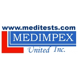 Medimpex United, Inc. Now an Official Member of the American Staffing Association
