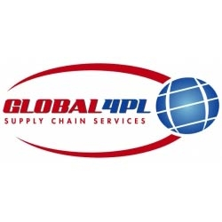 Global4PL Announces 'Green Supply Chain and Lower Cost Program'