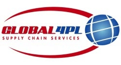 Global4PL Announces 'Troyer Transportation, Inc Awarded Global4PL a Bidding On-line, Carrier Negotiation Contract'