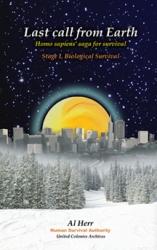 Successful Soul Transplant Operation Featured in New Sci-Fi Book