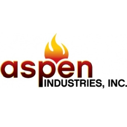 Aspen Industries, Inc. Selects NM Marketing Communications to Handle Integrated Marcom Campaign & Business Development Efforts