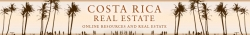 Costa Rica Real Estate Online Announces New Updated Web Site