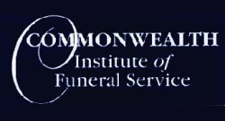 Now Online, Certification for Funeral Directing