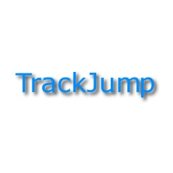 TrackJump Package Tracking URL Service