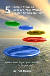 New SEO Book Debunks the Mysteries of Search Engine Optimization