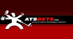 ATSBets.com Announces Launch of Exclusive Sports Professionals Network for Sports Gambling and Sports Betting