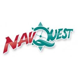 NavQuest.com Announces New Partnership with Paradox Marine
