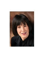 Premiere Anthem Arizona Firm Affiliates with Coldwell Banker