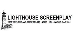 Lighthouse Screenplay Calls for Writers Scripts