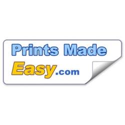 PrintsMadeEasy.com Ranks No. 1 Among Inc. 5,000's Online Printing Companies