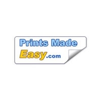PrintsMadeEasy.com Announces 'Jump Online' Campaign for Customers Seeking Business Cards