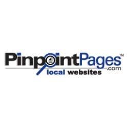 PinpointPages.com Announces Its Unique