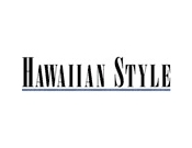 Hawaiian Style Magazine Offers Exclusive Coverage of the Four Seasons Resort Maui Remodel