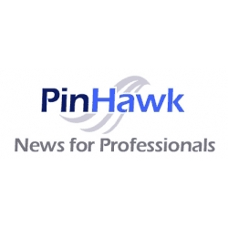 TRIAL.COM® Launches Electronic Newsletter Powered By PinHawk