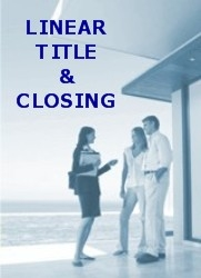 Linear Title & Closing Ltd Expands National Service to 46 States and Adds Georgia Office Locations