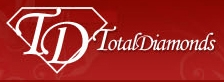 TotalDiamonds.com is the New Name in Diamonds, Expertise and Quality Without the Extra Cost