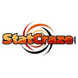 StatCraze.com Launches Free March Madness Portal
