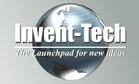 """New """"Invent-Tech Network"""" Blog Posts Daily Updates to Keep You Informed"""