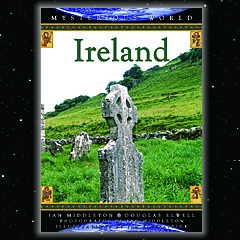 Chicago-Area Publisher Launches New Travel Guide to Ireland
