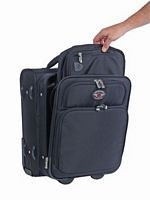BagMyBags.com Announces it is Now Offering the New Boom Bag