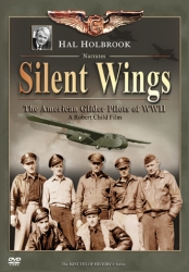 New Film with Hal Holbrook Recognizing a Forgotten Band of Brothers Gets Congressional Kick-Off