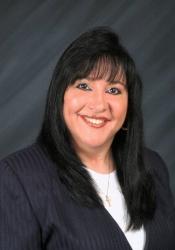 Hispanic Consultant to Assist Hispanic Businesses