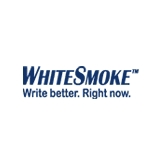 WhiteSmoke Releases Its New 2008 Version