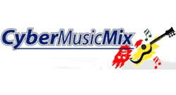 Online Music Collaboration Site Receives Patent Approval