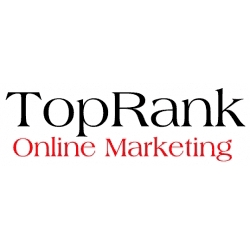 TopRank CEO to Highlight Business Blogging and Social Media During IABC Event at St. Thomas University