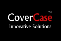 CoverCase.Com Launches the iPod iskin eVo3 Case for iPod with Video in the US