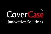 CoverCase iCase iPod Hard Snake Leather Case Release