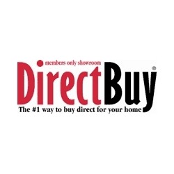 DirectBuy Appoints Joe Yast as Vice-President and General Counsel