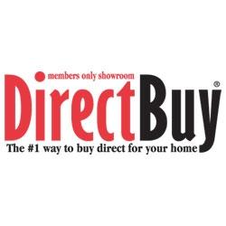 DirectBuy Opens New Shreveport Members-Only Design Showroom