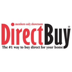 DirectBuy Celebrates 35th Anniversary of First Franchise