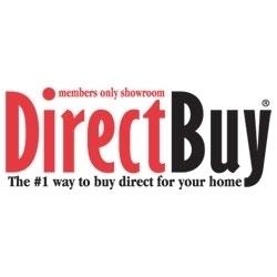 DirectBuy Launches DirectBuyArticles.com