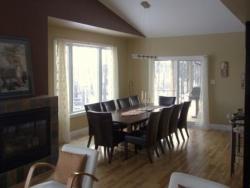 Through DirectBuy, Ottawa Couple Builds Three Houses