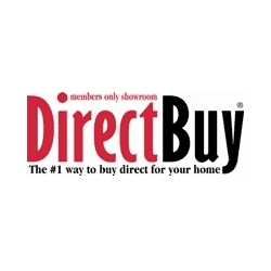 DirectBuy of Las Vegas East Now Open