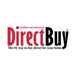 DirectBuy Opens New Palm Springs Members-Only Design Showroom
